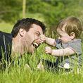 Babysitter in der Deutschschweiz