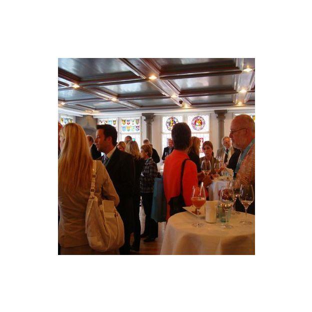 Extremweine für Weinfreunde in Zürich, Basel, Bern und Luzern