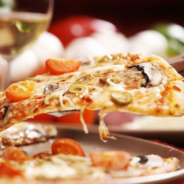 Kajaktour auf dem Thunersee mit Pizzaessen