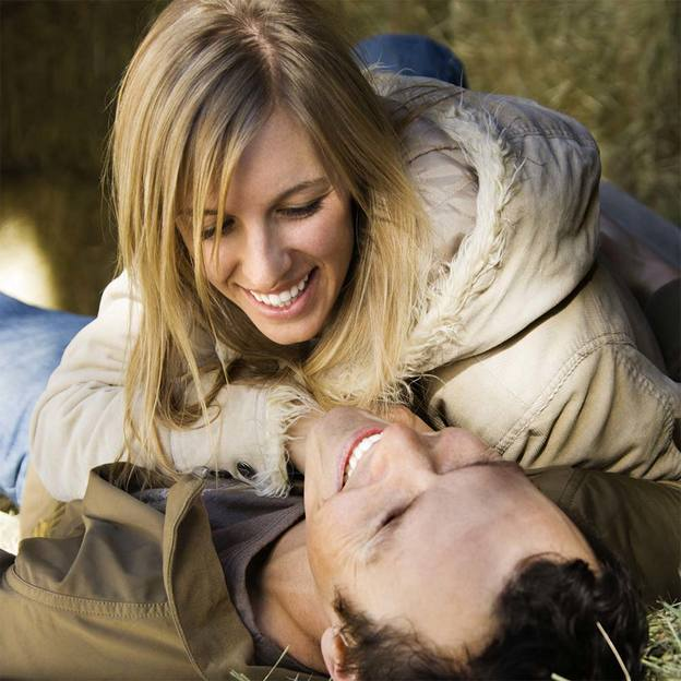 Kostenlose Online-Dating-Seite am Telefon