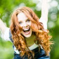 Nettoyage & Blanchiment dentaire - pour un sourire rayonnant
