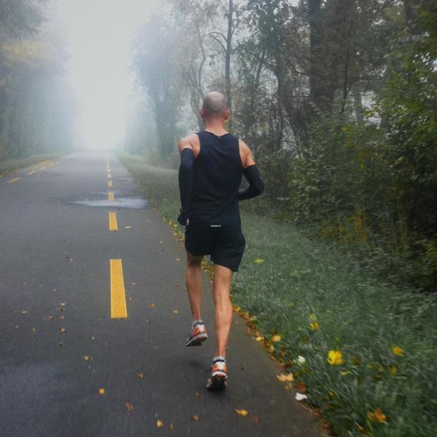 Coaching running - Abonnement 6 mois