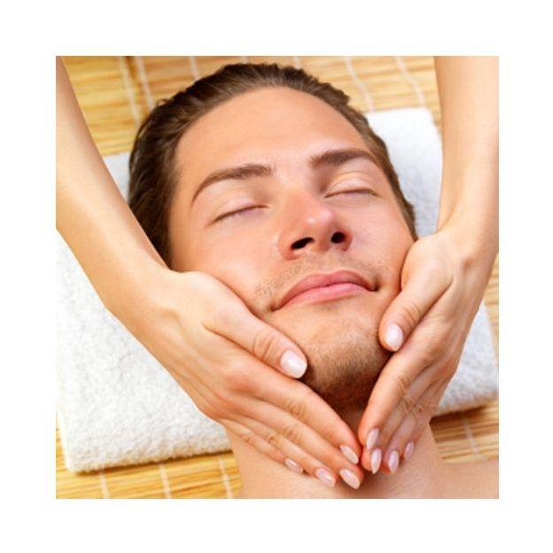 Männertraum Spa und Massage