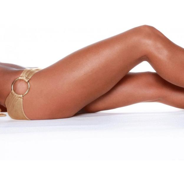 Spray-Tanning in Bern