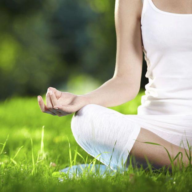 3er Abo Yoga oder Pilates für 1 Person