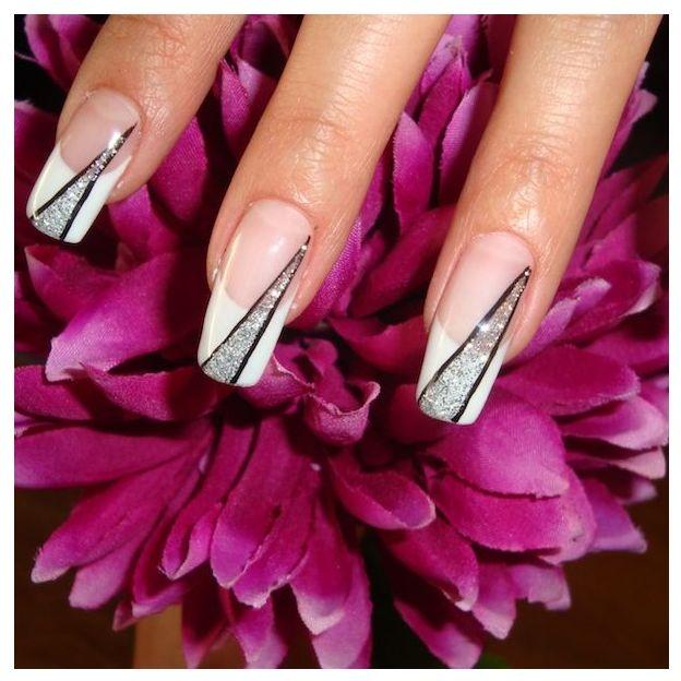 Nail Art Design (1 pers)