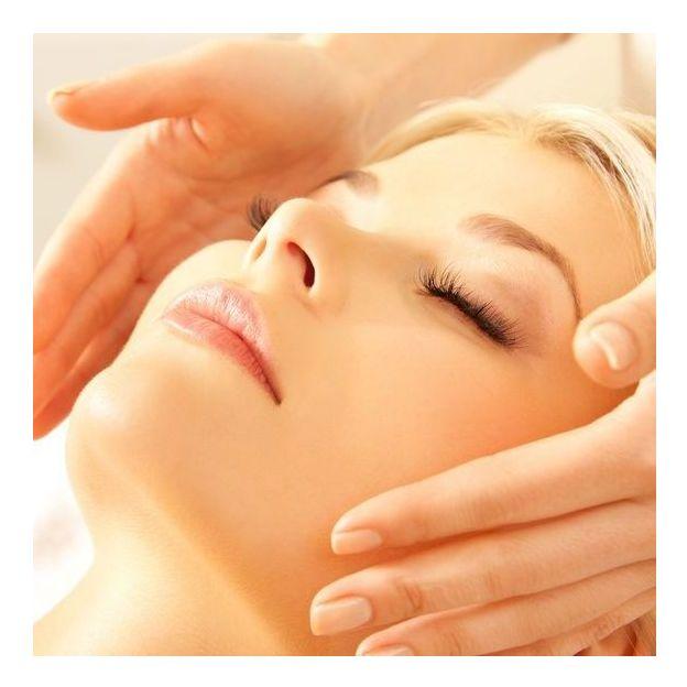 Anti Aging Licht Therapie 30 Minuten