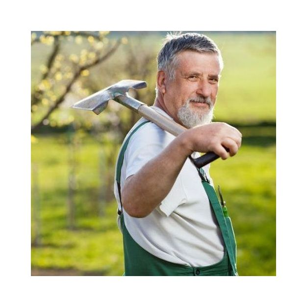 Rent a Rentner Mitgliedschaft (1 Jahr)