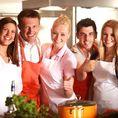 Cours de Cuisine Indienne (2 pers)