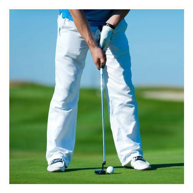 Golf Schnupperkurs 90 Minuten in Zürich