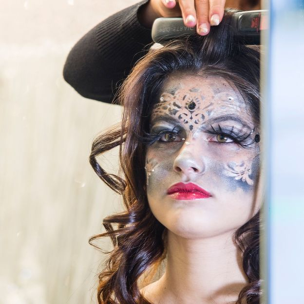 Beauty Abend mit Fotoshooting in St. Gallen