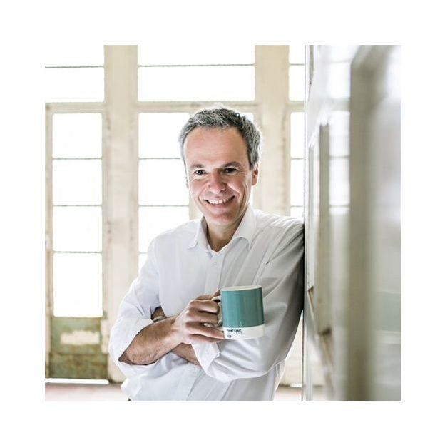 Ayurvedischer Kochkurs bei dir zu Hause