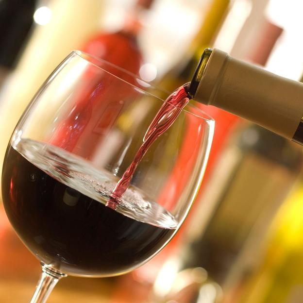 Wein Degustation in Zürich, Genf und Lausanne