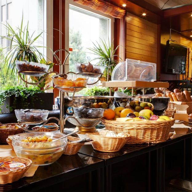 Séjour Bains et Chocolat en pleine Gruyère