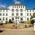 Bäder- und Genussaufenthalt im Kanton Freiburg