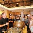 Séminaire Brassage Bière incl. nuit dans le sud de l'Allemagne