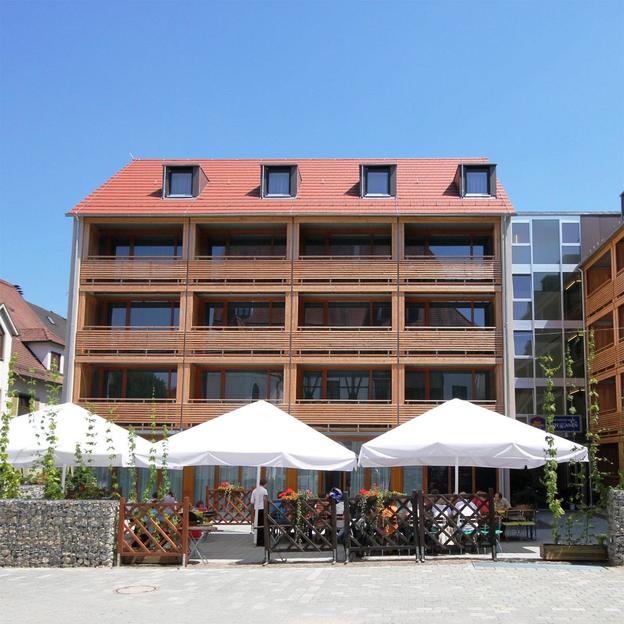 Brauseminar inkl. Übernachtung in Süddeutschland