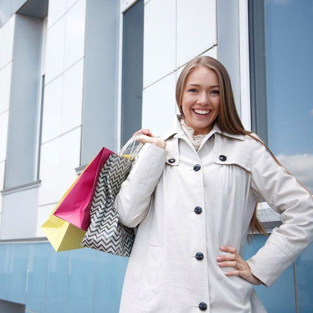 Shopping relooking à Berne et Bâle (pour 1 pers)
