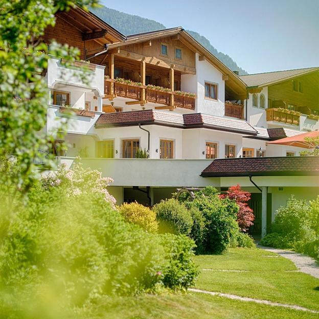 Verwöhnwochenende in Südtirol (3 Nächte)