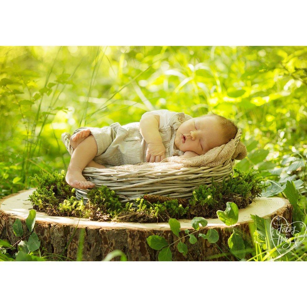 babyfotoshooting 0 12 monate. Black Bedroom Furniture Sets. Home Design Ideas