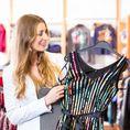 Firmen: Garderobenplanungs-Seminar Damen und Herren