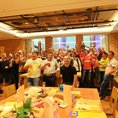 Firmen: Brau-Seminar inkl. Übernachtung in Süddeutschland