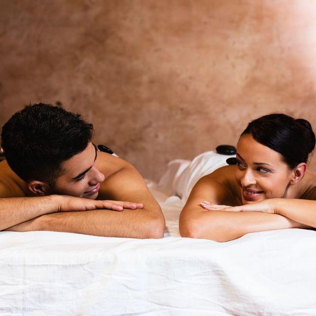 Dreams of Bali - Romantische Auszeit für zwei