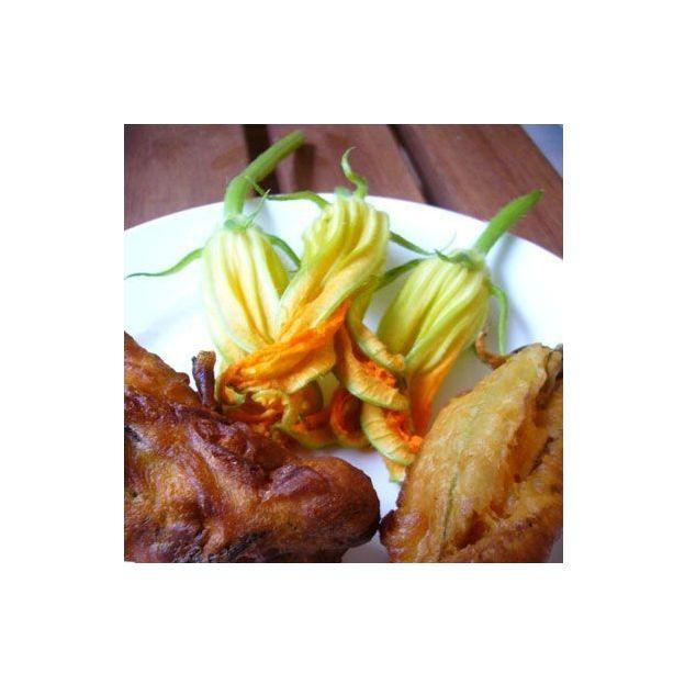 Firmen: Traiteur, Catering und Kochkurs