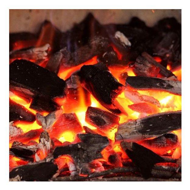 Firmen: Feuerlaufen Seminar