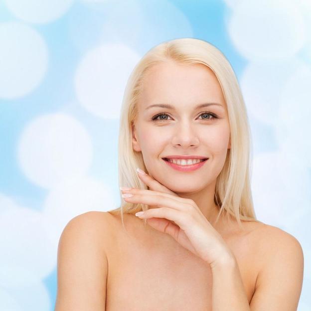 Permanent Make-up - Lippenumrandung
