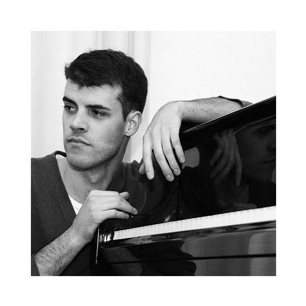 3 Cours de piano adulte