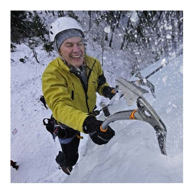 Firmen: Klettersteig Allmenalp K4