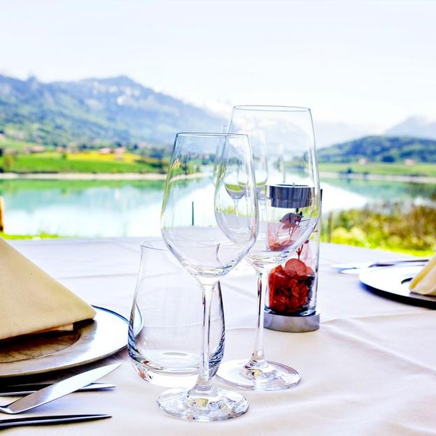 Séjour détente bains Romantique Hôtel Le Vignier (2 pers)