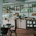 Séjour Bien-être à Adelboden (2 pers)