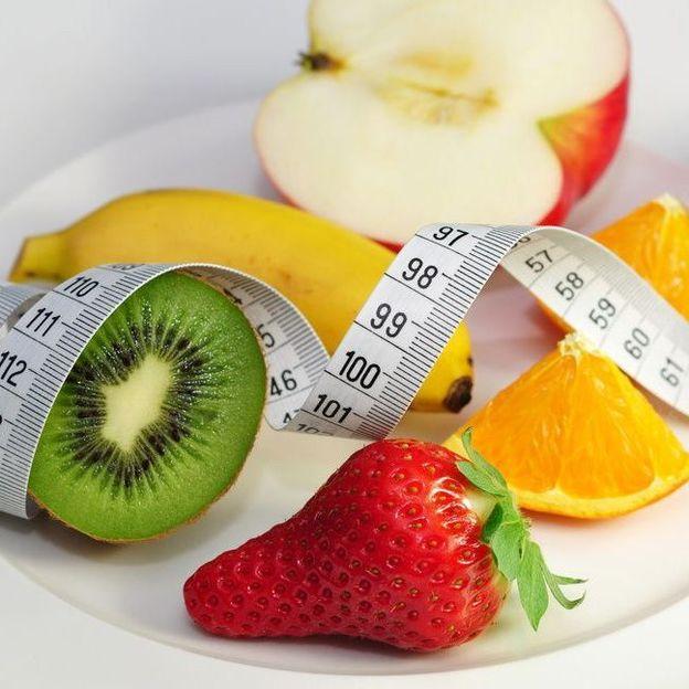Metabolic Test in Zürich