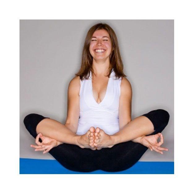 Firmen: Lachseminar oder Lach-Yoga Seminar