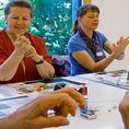 Firmen: Zauberworkshop - Zaubern lernen ganz einfach