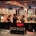Tanzkurs nach Wahl für 2 Personen in Baden