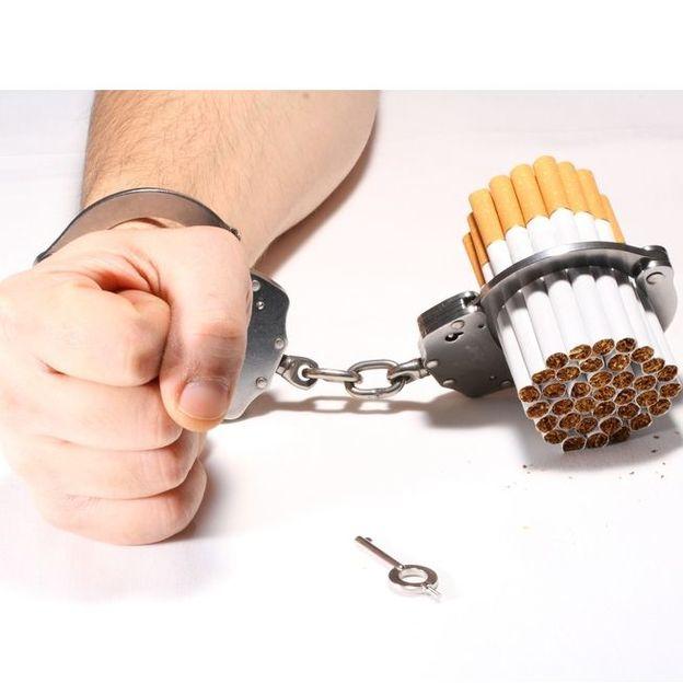 Mon coach pour arrêter de fumer