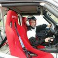 Rallye Drift School in Niederösterreich