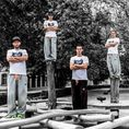 Parkour & Freerunning Personal Training