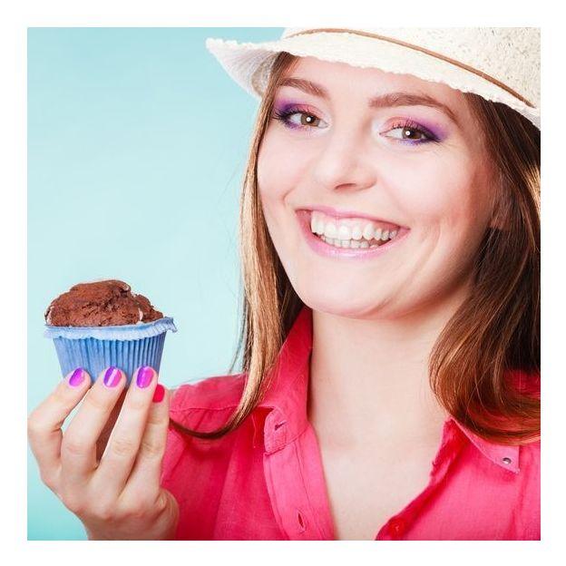 Atelier confection cupcakes de A à Z (1 pers)