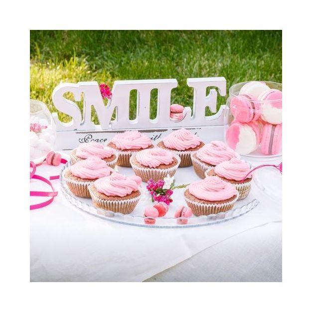 Cupcake Workshop von A bis Z für 1 Person