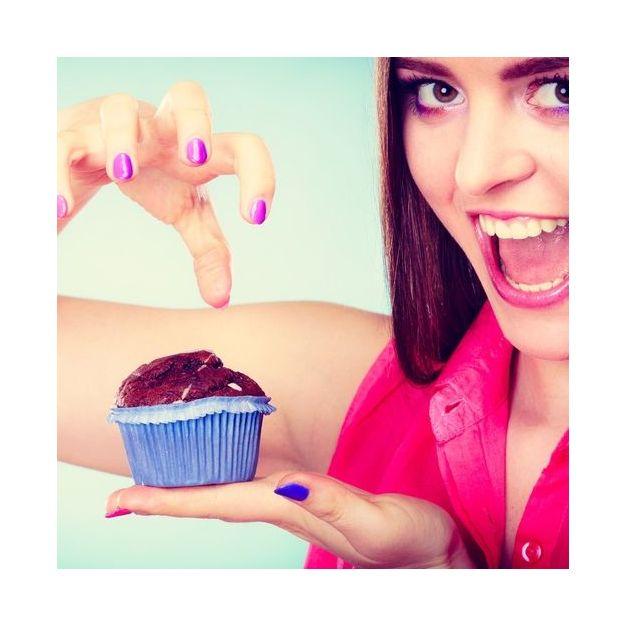 Cupcake Workshop für 2 Personen