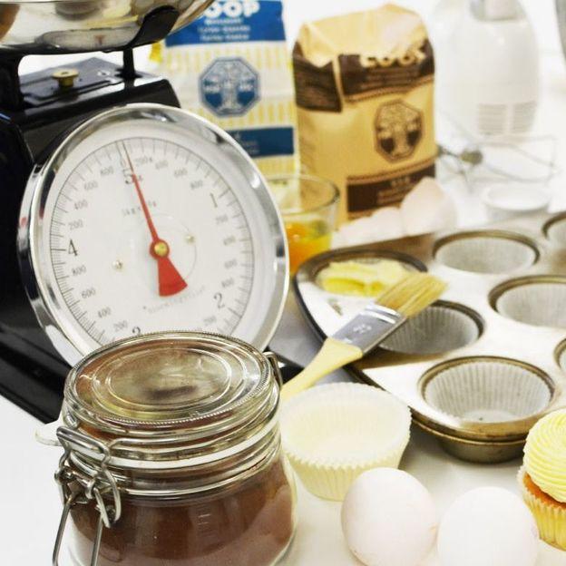Atelier Confection de Cupcakes pour 2 personnes