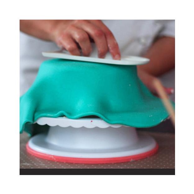 Privater Workshop für Mini Kuchen (5 Personen)