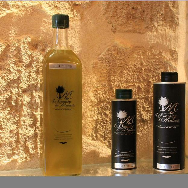 Herberge mit Provence Charme & Geschenkset