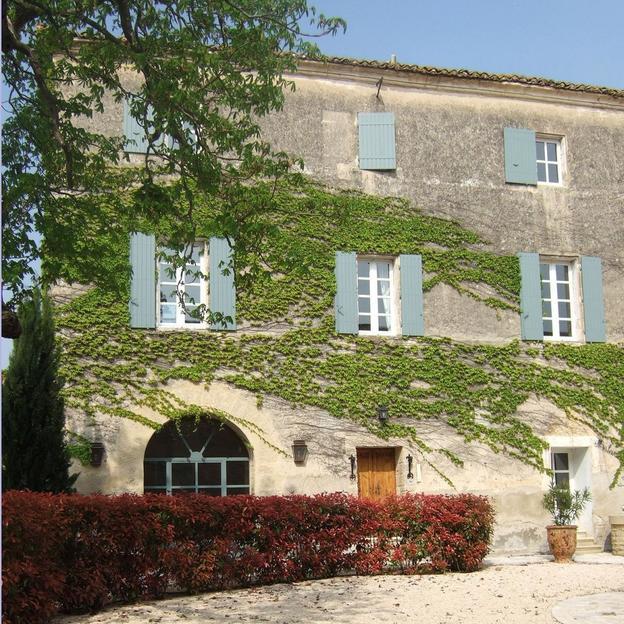Séjour Découvertes & Aventures Provence (4 pers)