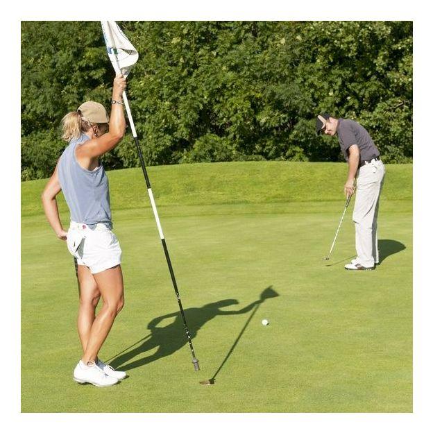 Escapade Golf & Dégustation (2 pers)