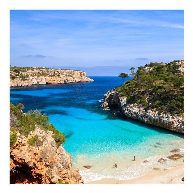 Last Minute Reise nach Mallorca